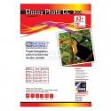 Papel Fotográfico Glossy A3+ 260gr x 20 Hojas