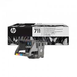 Kit de reemplazo de cabezal de impresión DesignJet HP 711