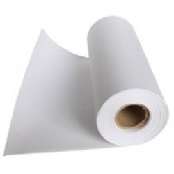 Papel Photo Matte 128gr Rollo 330mm x 10mts
