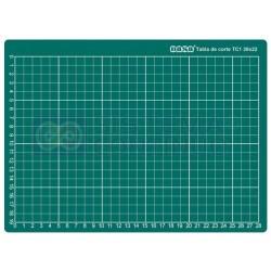 Tabla de corte Dasa A4 Medidas 22x30