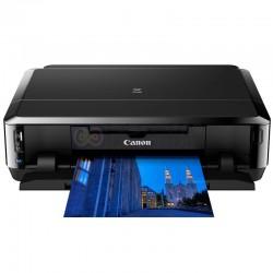 Impresora Fotográfica Canon Pixma Ip 7210 con Sistema Continuo