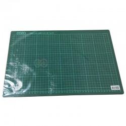 Tabla de corte Dasa 45x30cm A3
