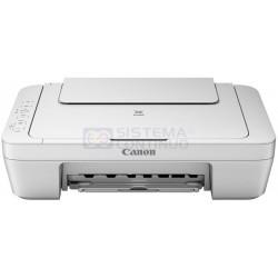 Impresora Canon Pixma Mg2910 Wifi