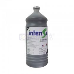 Tinta Sublimacion Sawgrass Intense WS200 Litro
