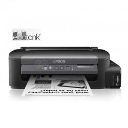 Impresora Monocromatica Epson M105 - Sistema Original