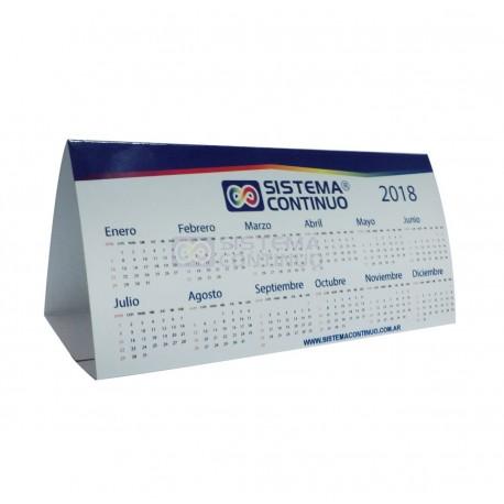 Caja sublimable de carton para tazas