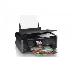 Impresora Multifuncion Epson Xp411 Con Sistema Continuo