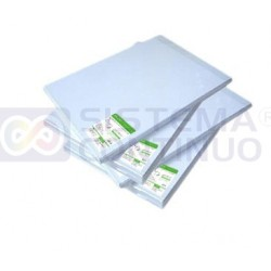 Papel para Transfer Laser A4 x 10 Hojas