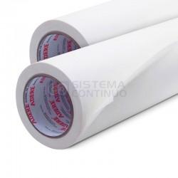 Papel Posicionador Adere para Vinilos 11cm x 45mts