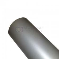 Vinilo Serie Etch Esmerilado x 61cm Gris