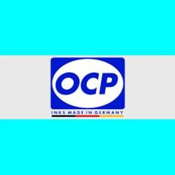 Tinta OCP C120 DYE Cian Para Hp