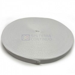 Cinta de 20mm x 100 mts - en rollo