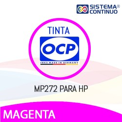 Tinta OCP MP272 Magenta