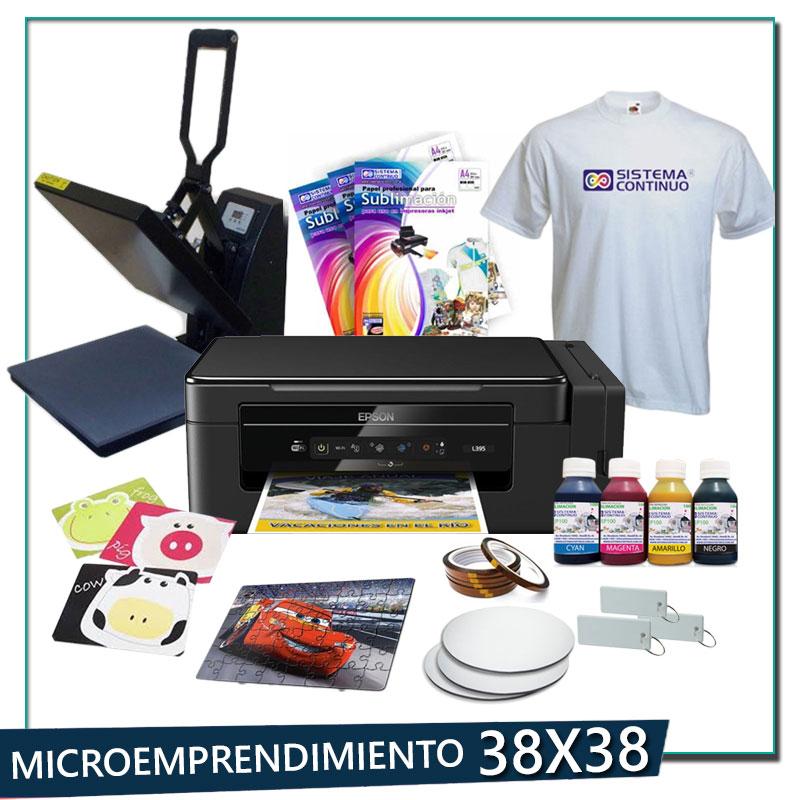 microemprendimiento-sublimacion-38x38-L3