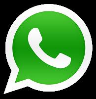 WhatsApp Logo_2.png
