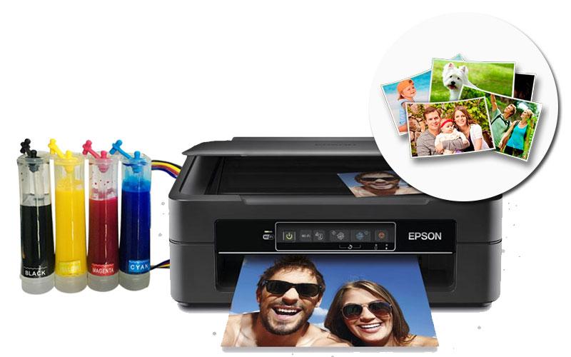 impresora-xp241-sistemacontinuo-parafoto