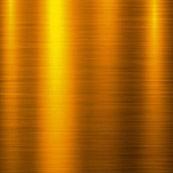 Cepillado Oro